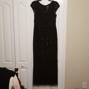 Beautiful floor length dress